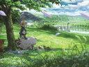 ヴァイオレット・エヴァーガーデン2【Blu-ray】 [ 石川由依 ]