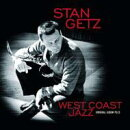【輸入盤】West Coast Jazz