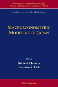 Macroeconometric_Modeling_of_J