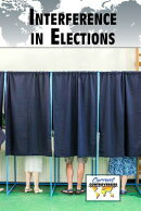 Interference in Elections
