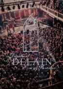 ア・ディケイド・オブ・ディレイン〜ライヴ・アット・パラディソ(DVD+2CD/日本語解説書封入)