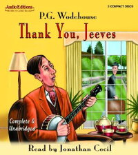 Thank_You,_Jeeves