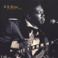 【輸入盤】GreatestHits[B.B.King]