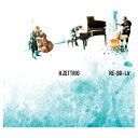 RE-SO-LA(EXCITING FLIGHT盤) [ H ZETTRIO ]