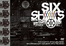 ヒプノシスマイク -Division Rap Battle-5th LIVE@AbemaTV《SIX SHOTS UNTIL THE DOME》
