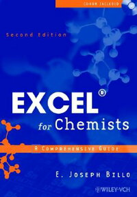 Excel_for_Chemists:_A_Comprehe