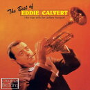 【輸入盤】Best Of Eddie Calvert