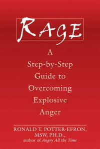 Rage:_A_Step-By-Step_Guide_to