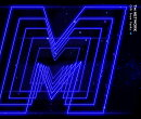 """【先着特典】Gift from Fanks M (オリジナルステッカー""""M""""盤バージョン付き)"""