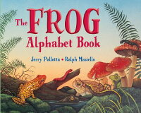 The_Frog_Alphabet_Book