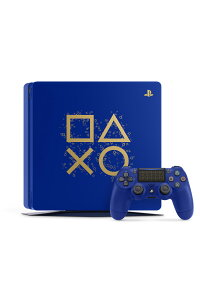 PlayStation4DaysofPlayLimitedEdition