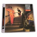 【輸入盤】Ladies Night: Expanded Edition