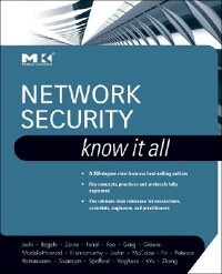 Network_Security:_Know_It_All