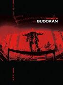 20180206 LIVE AT BUDOKAN(初回生産限定盤)【Blu-ray】