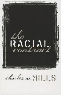 The_Racial_Contract