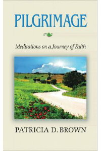 Pilgrimage:_Meditations_on_a_J