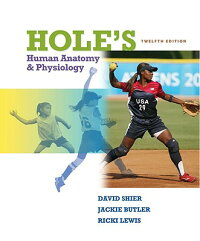 Hole's_Human_Anatomy_&_Physiol