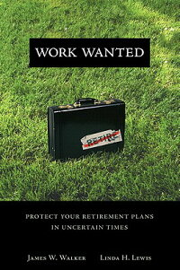 Work_Wanted:_Protect_Your_Reti