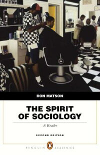 The_Spirit_of_Sociology:_A_Rea