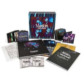 【輸入盤】Closed For Business - 25th Anniversary (24CD+DVD) [ Mansun ]