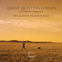 Great_Hunting_Lodges_of_North