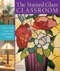 The_Stained_Glass_Classroom:_P
