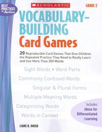 Vocabulary-Building_Card_Games
