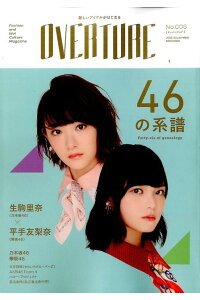 OVERTURE8