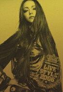NAMIE AMURO BEST TOUR LIVE STYLE 2006