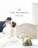 【謝恩価格本】THE WEDDING