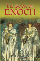 BOOK OF ENOCH,THE(P)