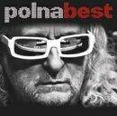 【輸入盤】Polnabest