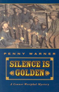 Silence_Is_Golden