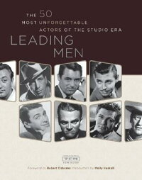 Leading_Men:_The_50_Most_Unfor