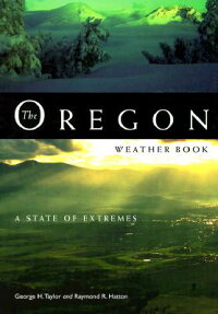The_Oregon_Weather_Book:_A_Sta