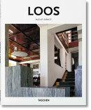 ADOLF LOOS(H)