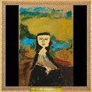 「アーブル美術館」プレゼンツ「クラシック音楽の或る棚」名曲シリーズ 13 モーツァルト:交響曲第25&40番