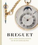 BREGUET(H)