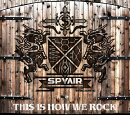 THIS IS HOW WE ROCK (初回限定盤 CD+DVD)
