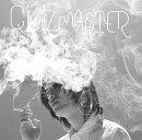 QUIZMASTER (初回限定盤 2CD+Blu-ray)
