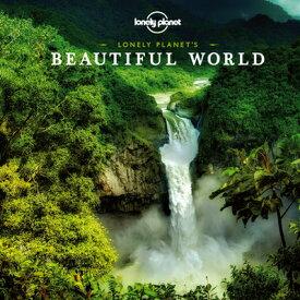 BEAUTIFUL WORLD(P) [ . ]