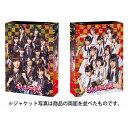 HKT48 vs NGT48 さしきた合戦 Blu-ray BOX【Blu-ray】 [ HKT48 ]