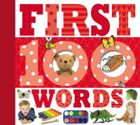 First100Words[ThomasNelson]