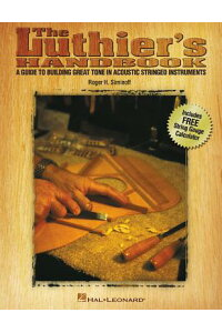 The_Luthier's_Handbook:_A_Guid
