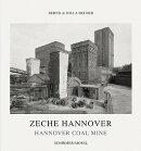 Zeche Hannover/Hannover Coal Mine