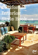California Interior Style Book vol.2