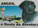 ARGOS,o Gosto da Aventura