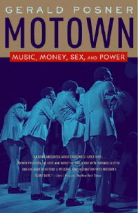 Motown:_Music,_Money,_Sex,_and