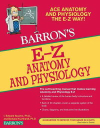 Barron's_E-Z_Anatomy_and_Physi