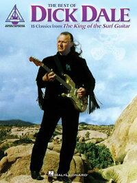 The_Best_of_Dick_Dale:_15_Clas